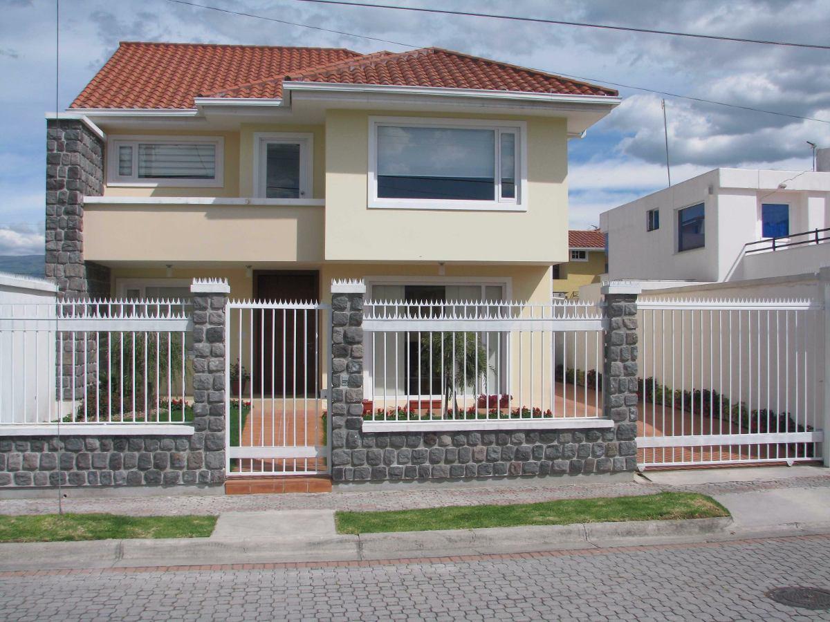 Cerramientos de lona pvc para estancias casas de campo - Cerramientos casas ...