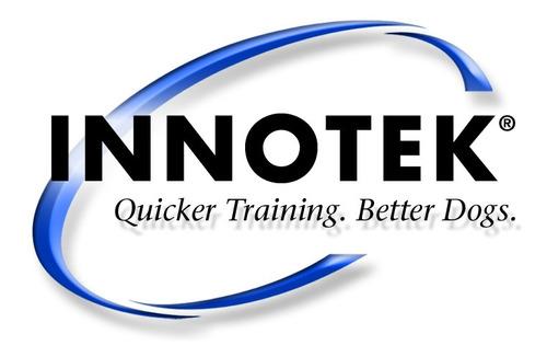 puntas para collar electronico de entrenamiento innotek