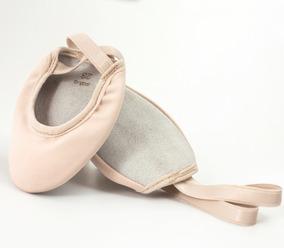 2dc9b266b0b175 Zapatillas Para Gimnasia Ritmica - para Niñas Stilletos en Mercado ...