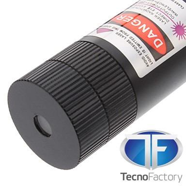 puntero laser verde 1000mw caleidoscopio bateria y llaves