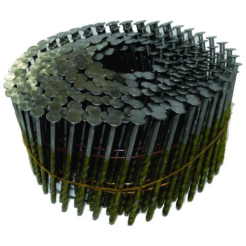 puntilla continua electrosoldada en rollo 2.5mmx2-1/4` 300x3