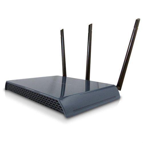 punto de acceso inalámbrico amped wireless apa20