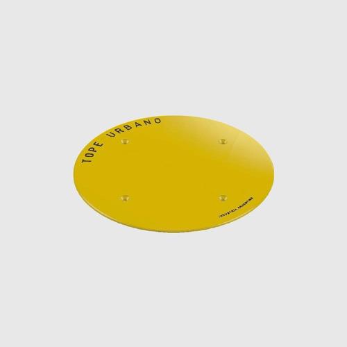 punto demarcador grande (2 unid)