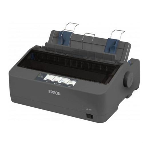 punto matriz impresora epson