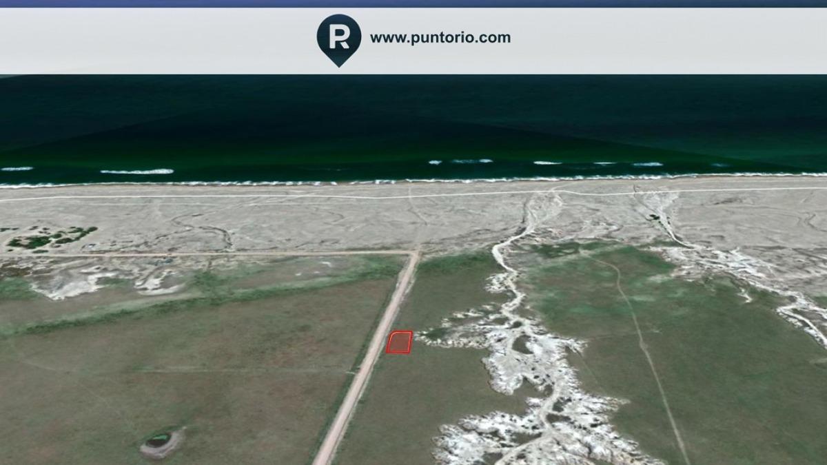 punto río | pueblo nuevo manzana 31 solar 16