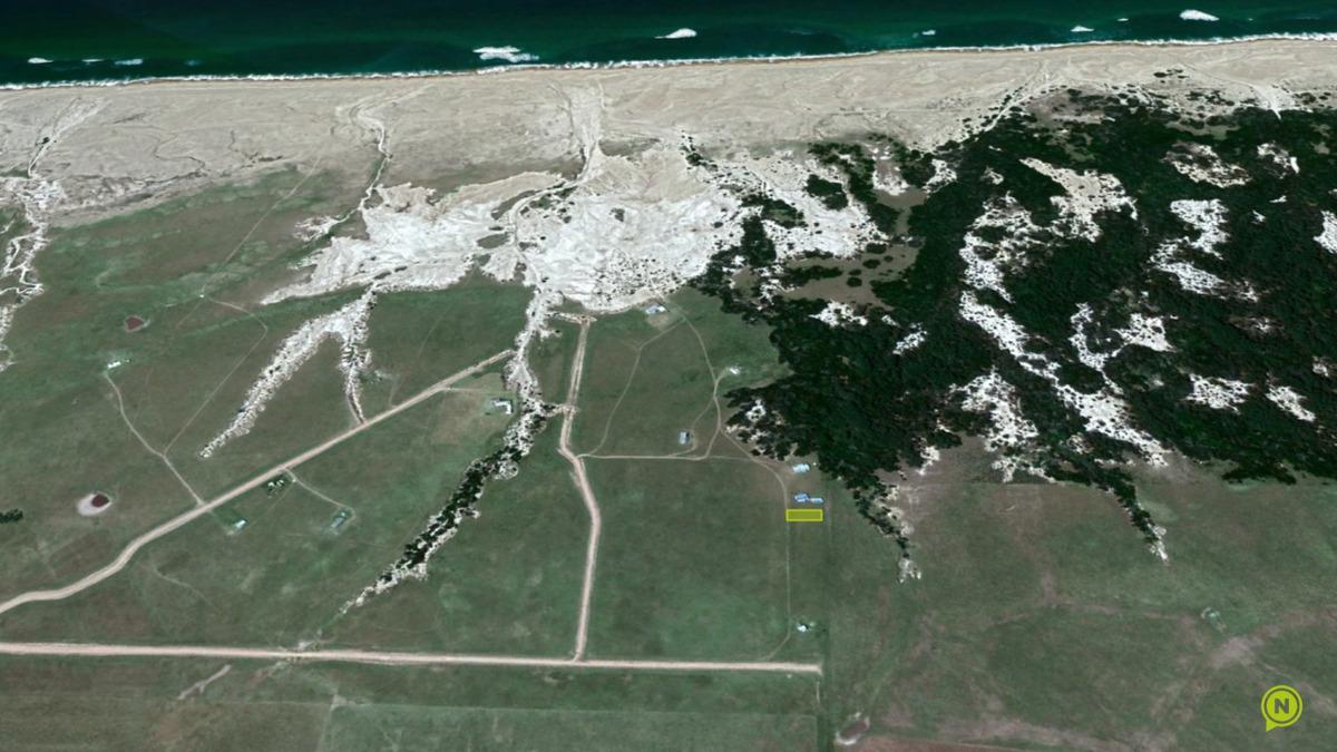 punto río   pueblo nuevo manzana 36 solares 13 y 14