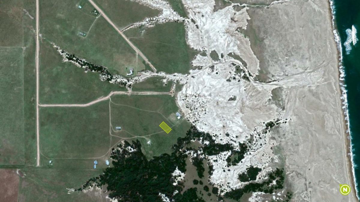 punto río | pueblo nuevo manzana 65 solar 17
