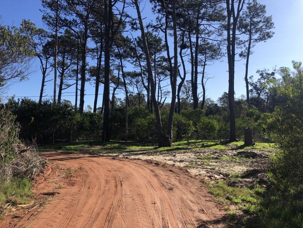 punto río | terrenos de 800 m2 a u$s 23.000 muy buena oportunidad