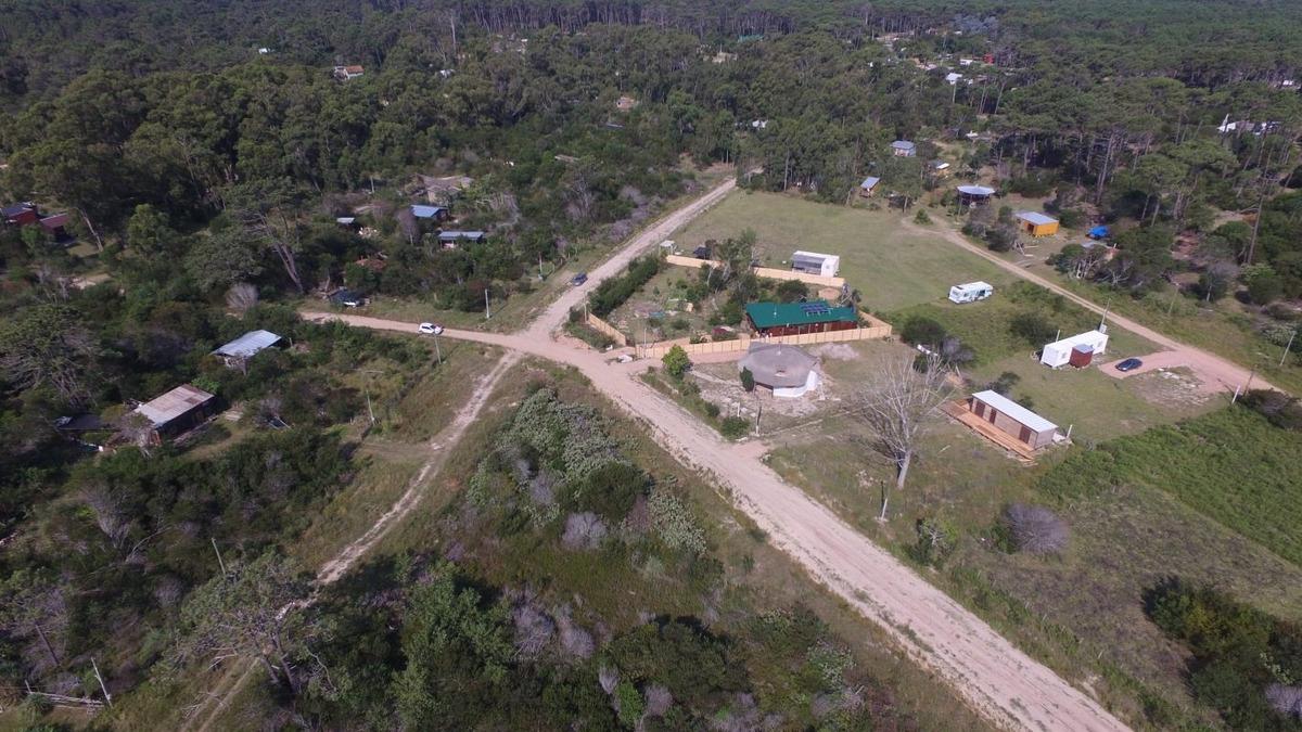 punto río | terrenos  de 800 m2 financiados en la paloma - playa serena