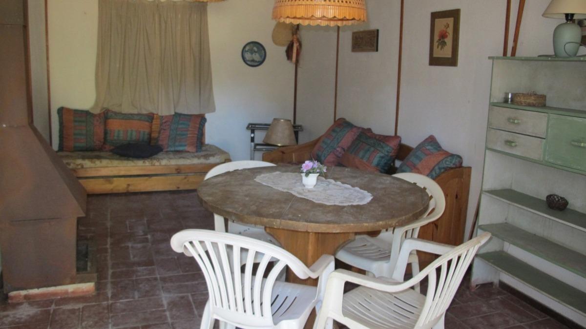 punto río | tres casas en un padron muy buena oportunidad!!!