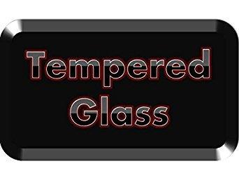 puntos suspensivos para verizon 7 - superguardz vidrio templ