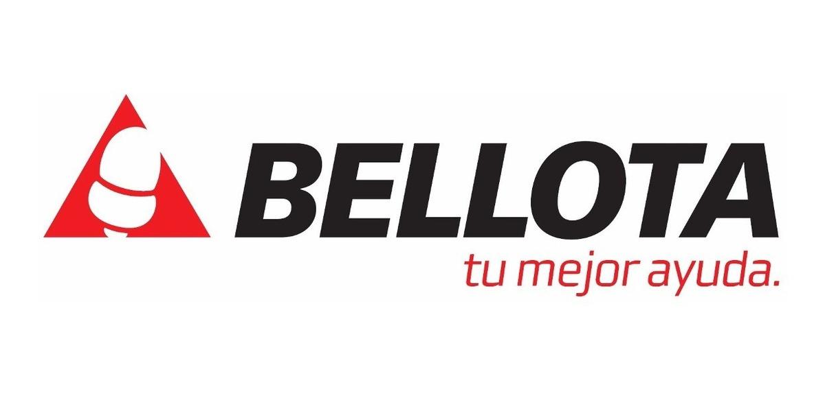 Bellota 6007-1 PUNZONADORA UNA MANO