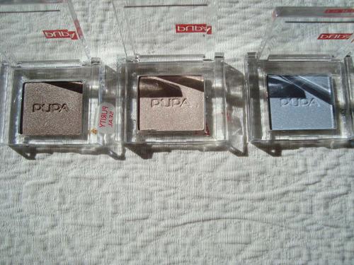 pupa milano color extreme sombra compacta sedosa tnos foto 2