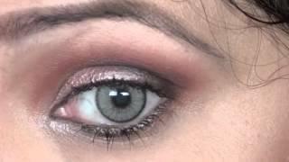 pupilentes 3d premium mejor que solotica gris, azul, miel