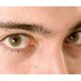 Pupilentes 3d Premium Sobrepasan A Los Solotica