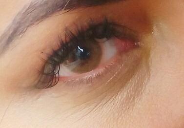 pupilentes hidrocor 3d mejor que solotica 10 colores