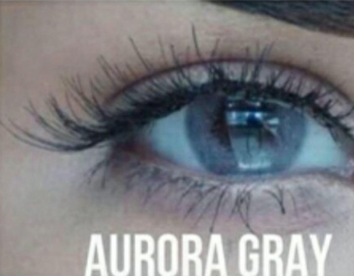 2e5d395b9fc58 Pupilentes Meetone Linea Aurora Gray Duracion Anual -   315.00 en ...