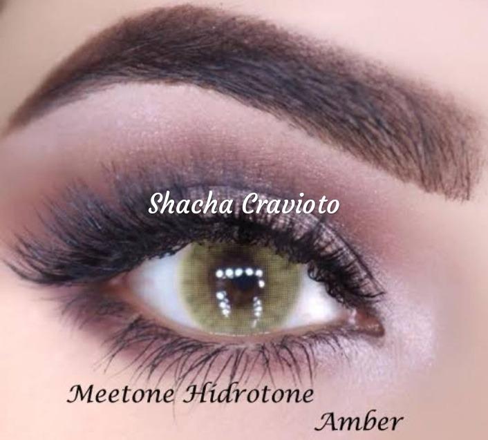 4bf98102d027e Pupilentes Meetone Linea Hidrotone -   315.00 en Mercado Libre