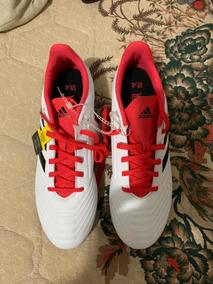 Pupillos adidas Y Nike. Y Zapatos Fútbol Sala Nike