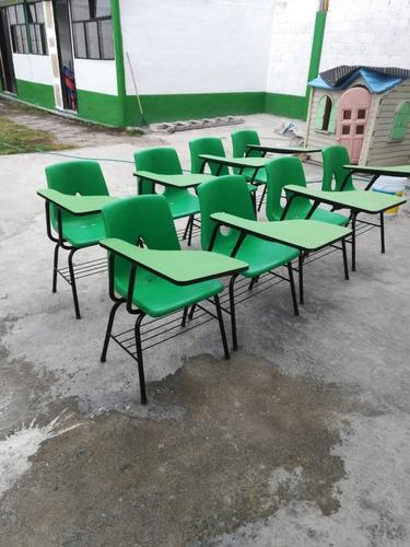 pupitre escolar