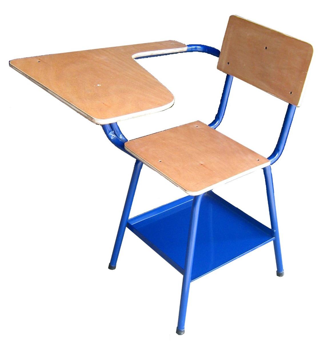 Pupitres Archivadores Cajoneras Muebles De Oficina U S 33 00  # Muebles Cayambe