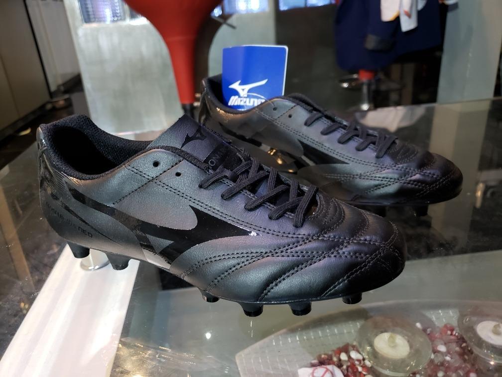zapatos mizuno de futbol mercado libre online espa�ol