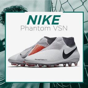 Pupos VsnImportados Usa Nike Originales Phanthom De ON8mn0yvw