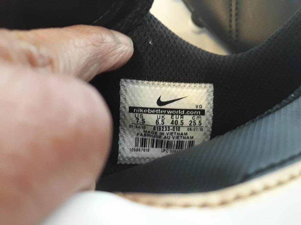 zapatos pupos originales adidas