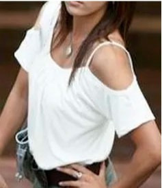 pura ganga: hermosa blusa oriental algodón ligero