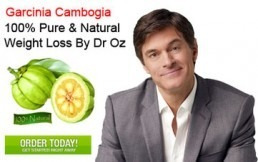 pure garcinia cambogia 3000  95 % hca, advanced formula,