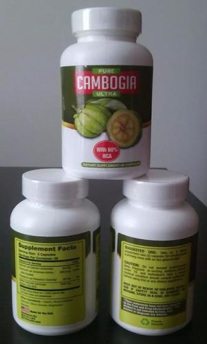 pure garcinia cambogia ultra x 60 cap original biotrim usa