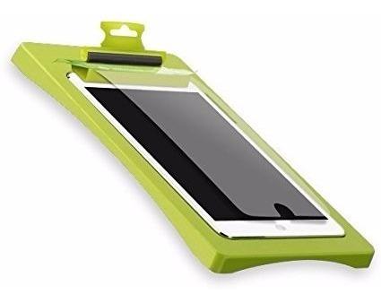 puregear flexible glass film siliconado iphone 7 / 8