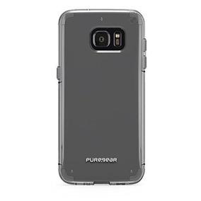 59a96891c80 Puregear en Mercado Libre Chile