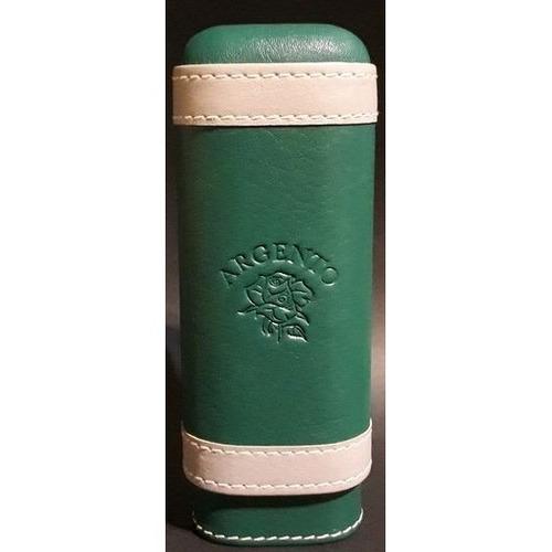 purera cedro interior habano argento dos 2 habanos cigarros