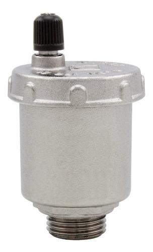 purgador automatico de aire genebre itap 3/4 art. 5362
