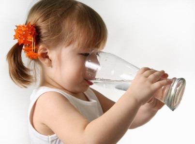 purifica el agua clorito de sodio 118ml + 22ml de regalo