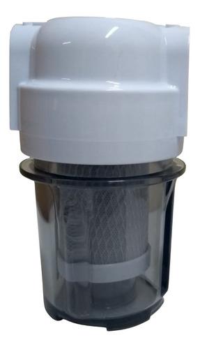 purificador água filtro