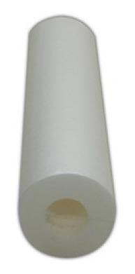 purificador água filtro água