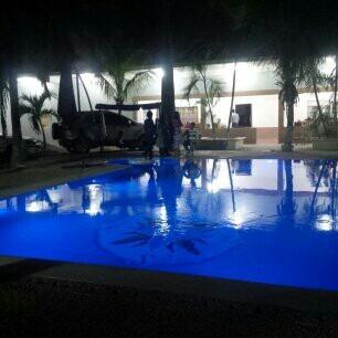 purificador agua osmosis inversa, construcción de piscinas