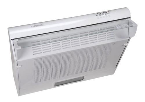 purificador aire cocina style everest blanco