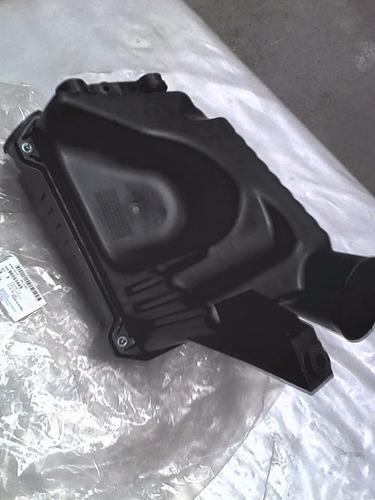 purificador aire motor optra con filtro original mg