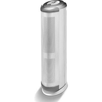 purificador bionaire de oster con filtro hepa bap1700-la051