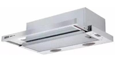 purificador campana extractor cocina spar franke flexa acero