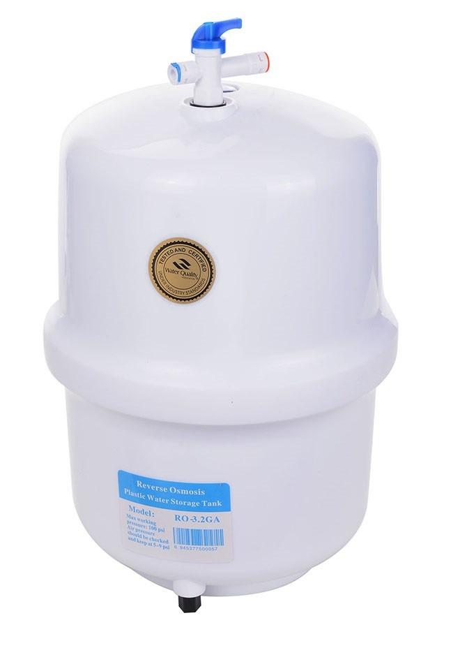 Purificador de agua con smosis inversa de 5 etapas u s - Agua de osmosis ...