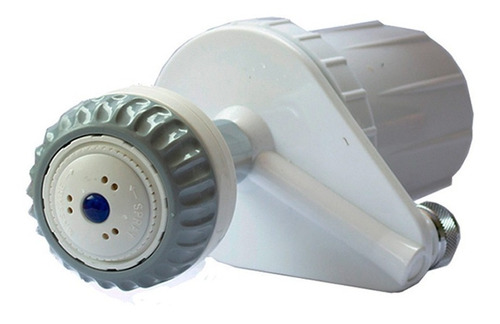 purificador de agua dvigi filtro de agua para ducha