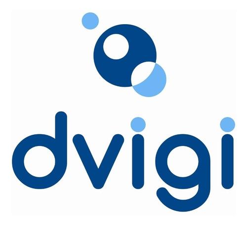 purificador de agua dvigi sobre mesada filtro dvg 102 blanco