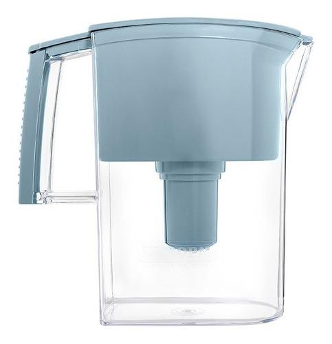 purificador de água europa jarra mov - filtro c/ nota fiscal