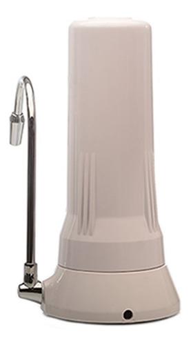 purificador de agua lima pure elite - con display digital