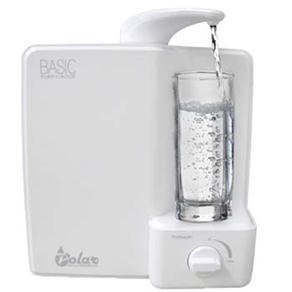 purificador de água polar wp100b 1 litro branco frete pac