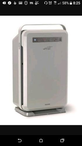 purificador de aire air wellness power5pro